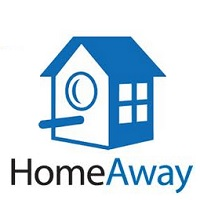 HomeAway.co.uk logo