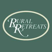 RuralRetreats.co.uk logo