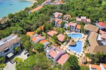 Hotel Blue Bay Villas Dorada