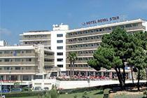 HTOP Royal Star Hotel