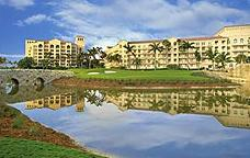 Fairmont Turnberry Isle Resort and Club