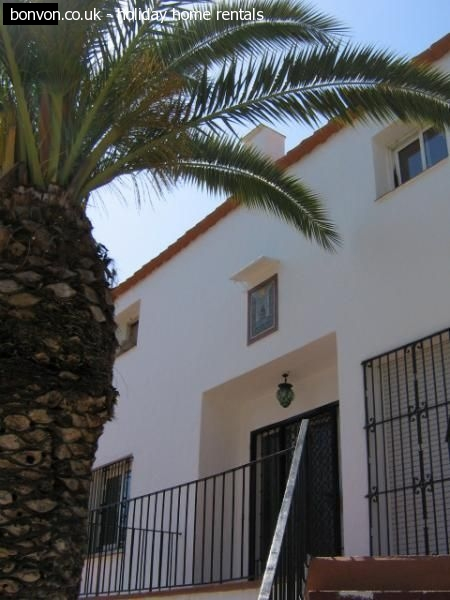 Rooms in Sitges